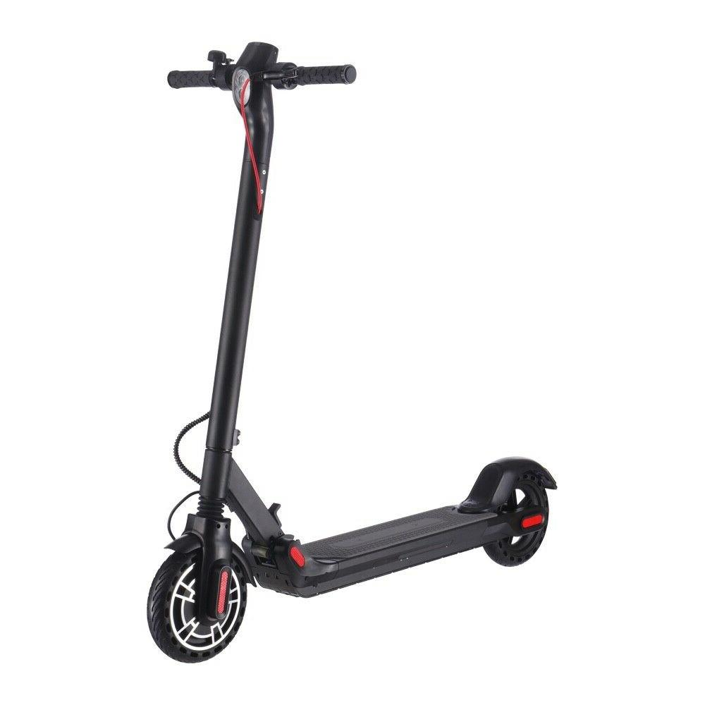 max high speed e scooter 350w folding