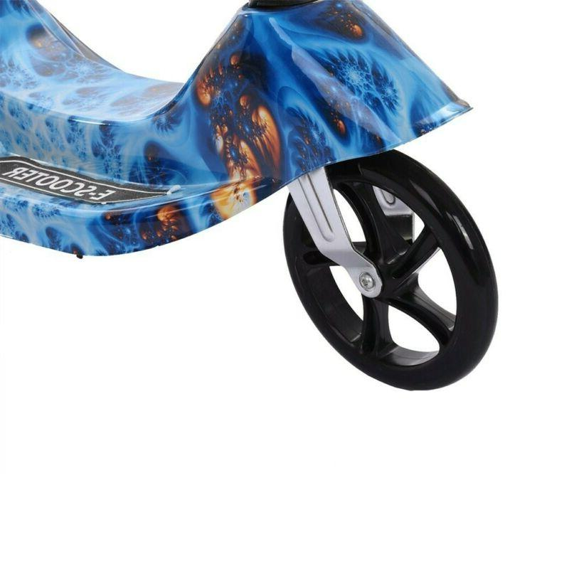 Maxtra Folding with for Kids 155lbs Max Weight