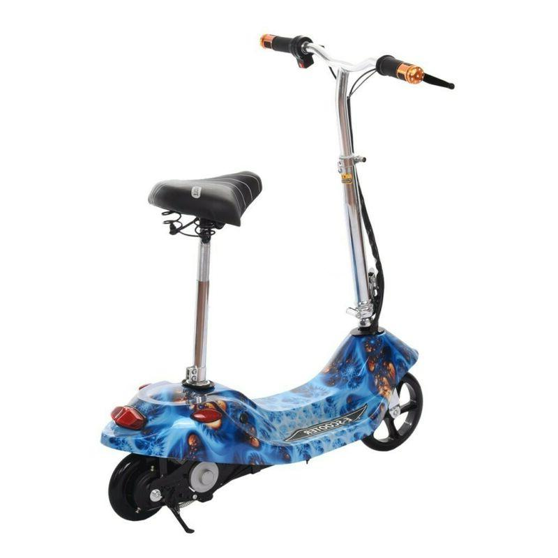 Maxtra Electric with 155lbs Max Capacity