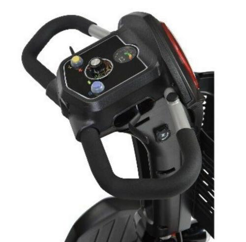 Drive Medical Wheel Electric Scooter ,