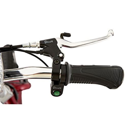 Drive Medical 3-Wheel Recreational Year Ext. Warranty