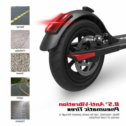 Megawheels S1 Commuter High