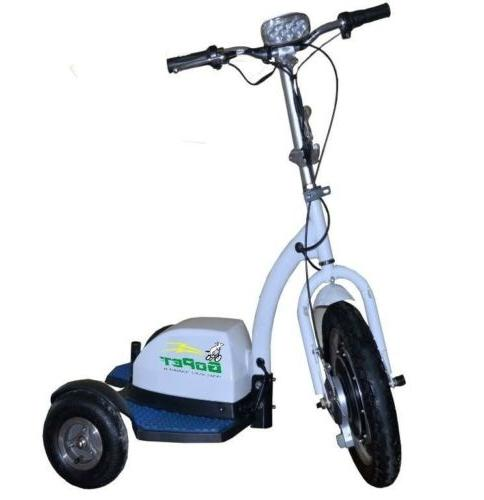 mighty lift pet pro scooter seat basket