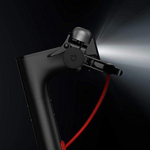 Xiaomi Mijia Electric Scooter Portable Foldable Bike M365