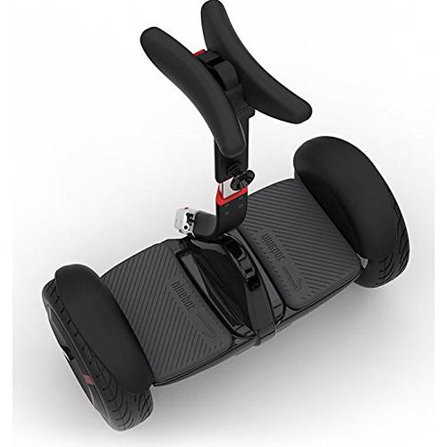 Segway® miniPRO Smart Balancing Transporter w/ Control