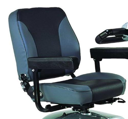 Mobility Quality HS-730 Mobility - Electro-Mechanical - by