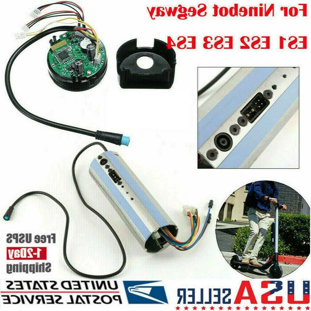 Circuit Board Controller for Ninebot Segway ES1ES2ES4 Electr