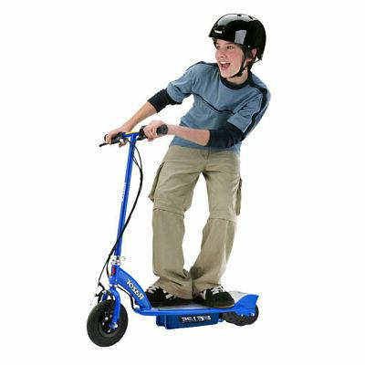 Razor Electric Scooter Helmet Set