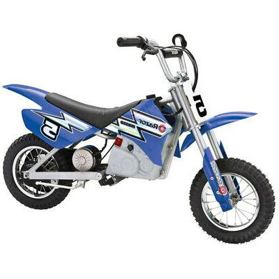 mx350 dirt rocket electric motocross bike ages