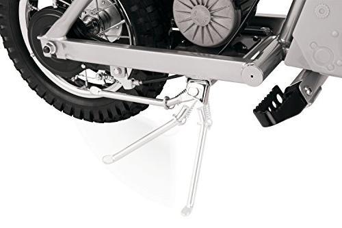 Razor MX350 Dirt Electric Bike