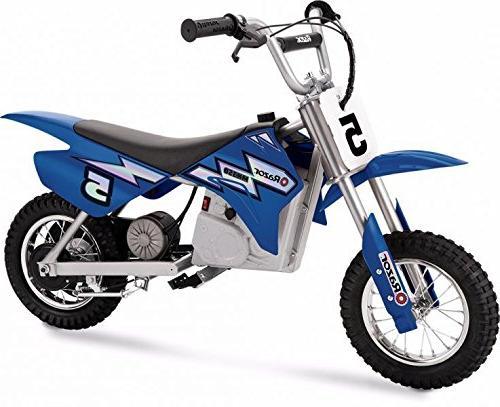 Razor MX350 Electric Motocross