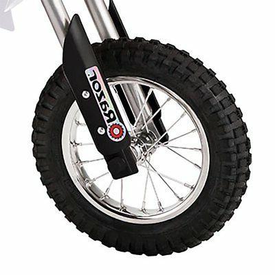 24V Toy Motocross Motorcycle Dirt Bike,