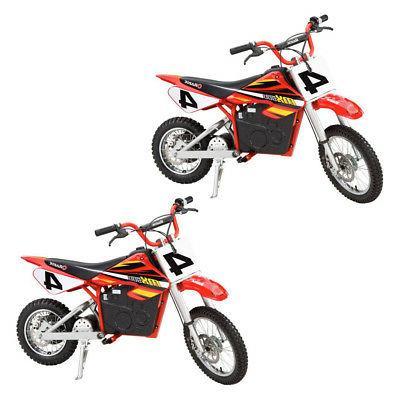 mx500 kids toy dirt rocket supercross electric