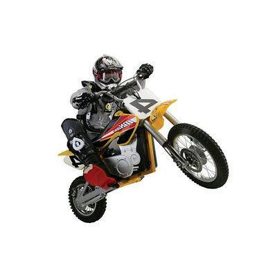 Razor 650 Bike