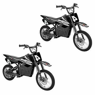 mx650 steel electric dirt rocket motor bike