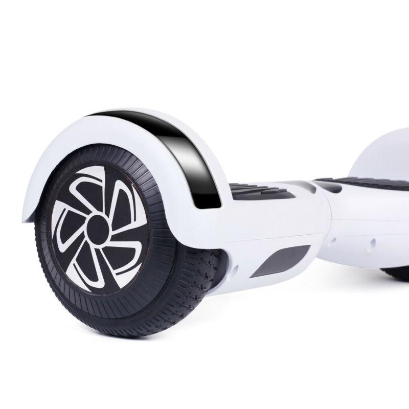 NEW Electric Self Hoverboard UL2722 Certified