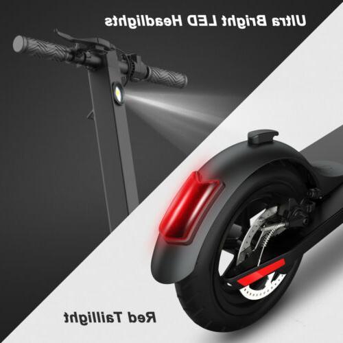 Megawheels New 250W Folding S5
