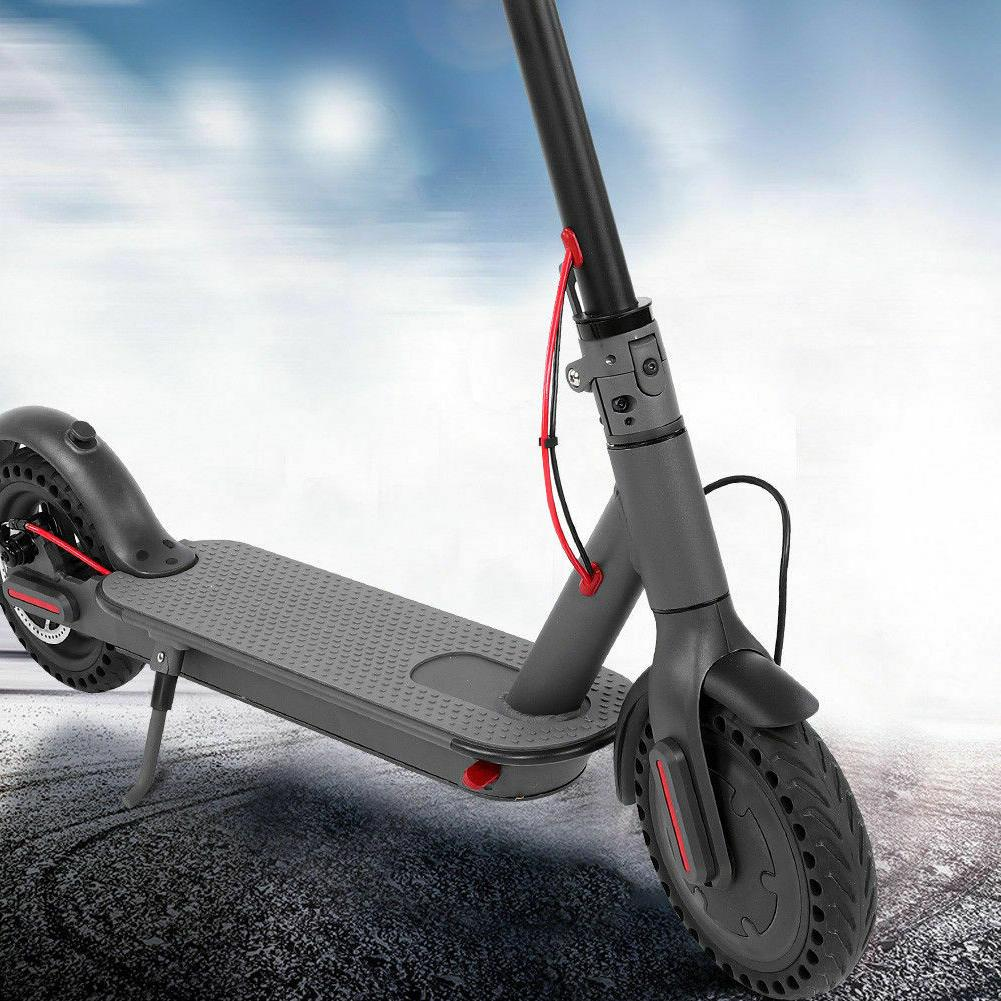 New Folding Electric Scooter E-Scooter Great Ultralight