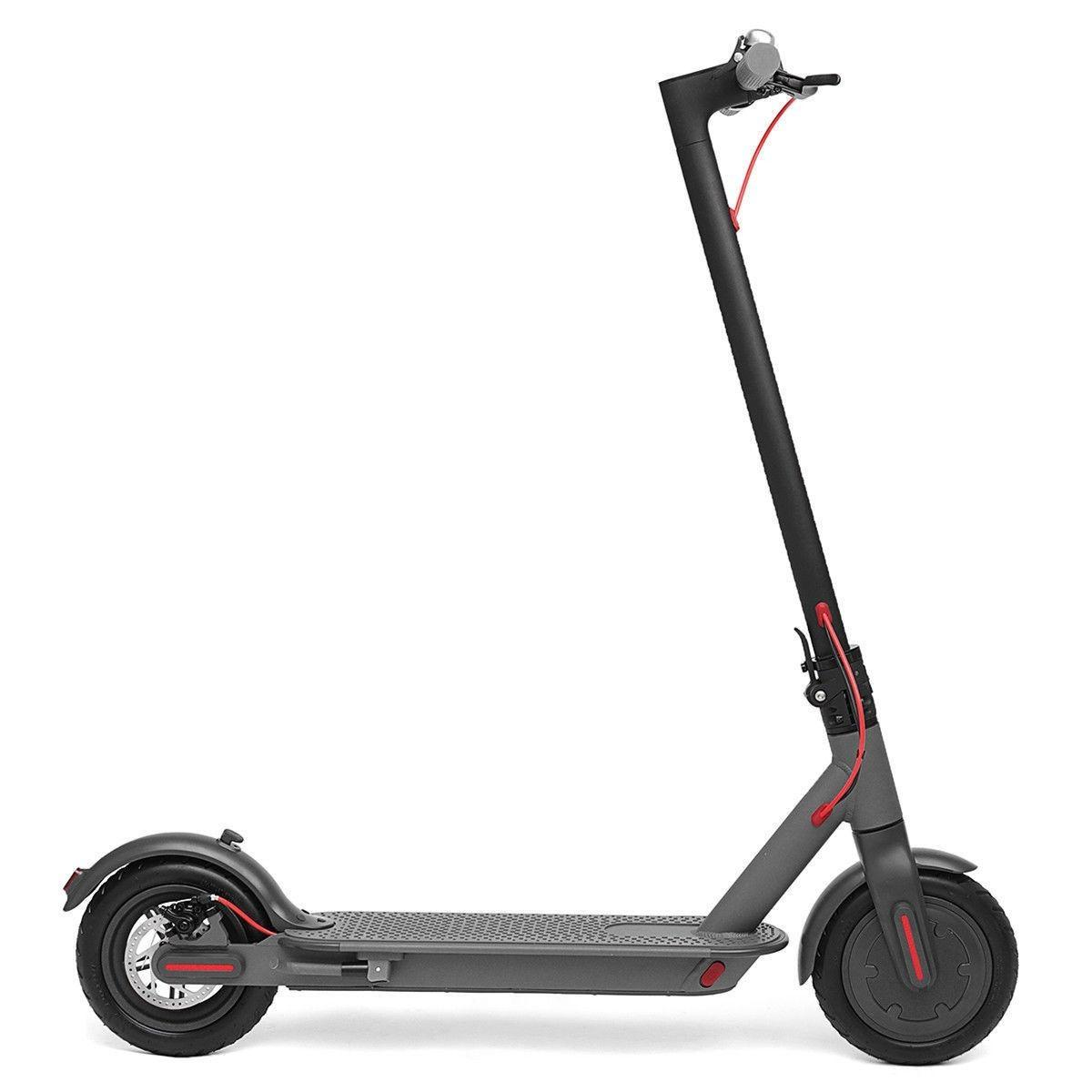 NEW Scooter Generic M365 Seller Bird Lime LG