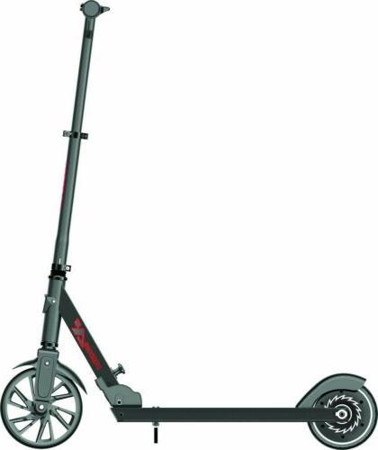 NEW Razor /22V/40min/Li-ion/10mph Scooter