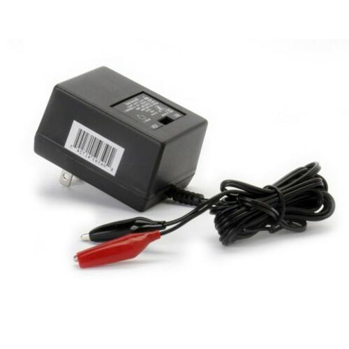 NEW 12V Replacement Battery VOLT SCOOTER & CHARGER