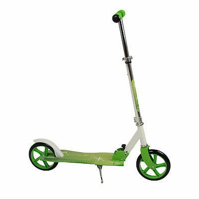NextGen Scooters 2 Wheeled Kids Foldable Aluminum Ride On Ki