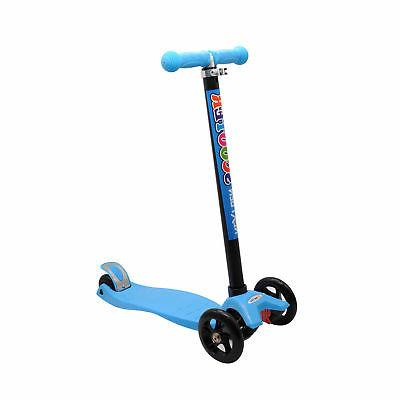 nextgen scooters 3 wheeled beginners preschool kids