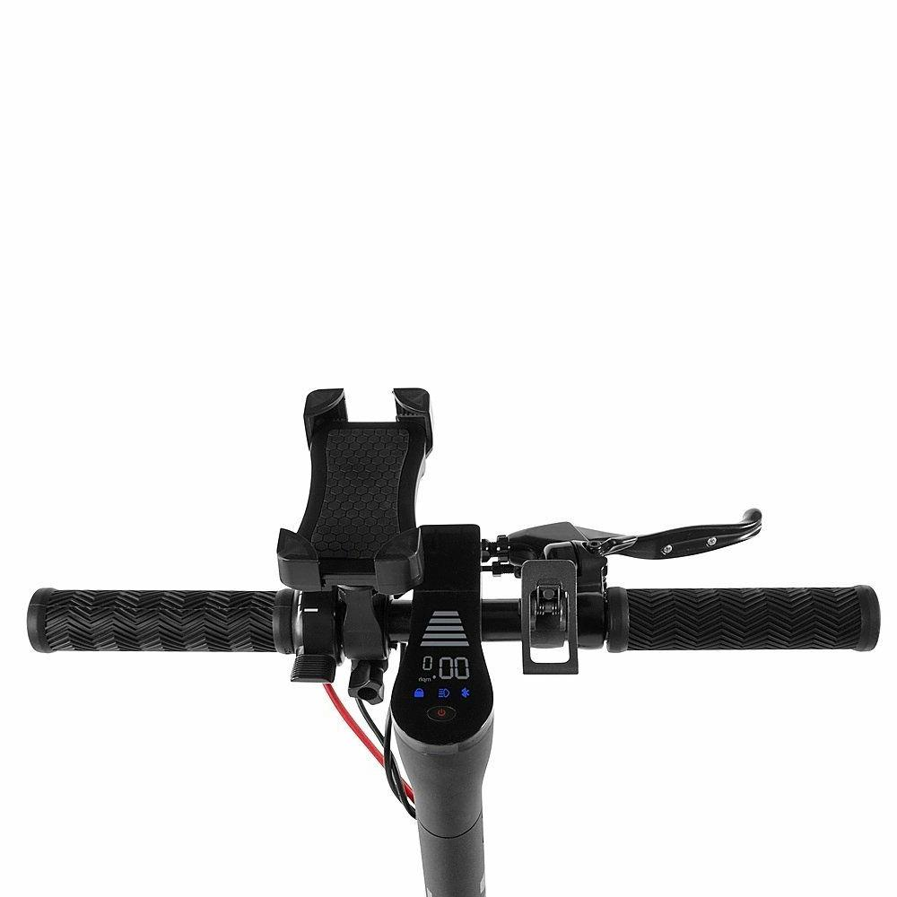 NIB Swagtron 5 Electric - Black Model:96268-2