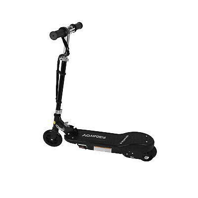 Voyager Night Electric Scooter for Kids & Teens