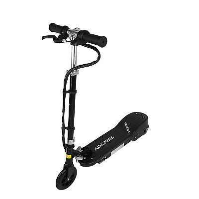 Voyager Electric Scooter for &