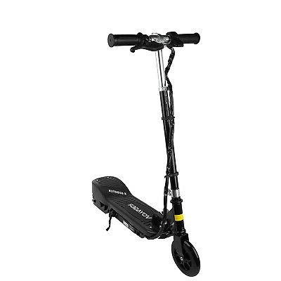 night rider foldable electric scooter for kids
