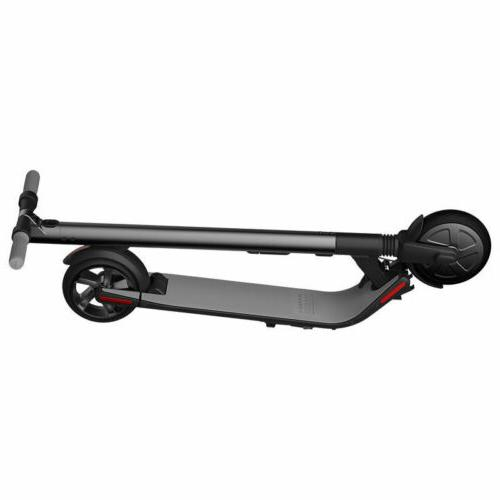 Ninebot Electric kickscooter 15.5 300 2018