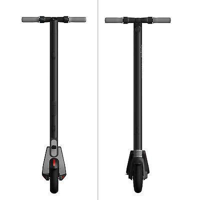 Segway Ninebot ES1 Folding App E-scooter