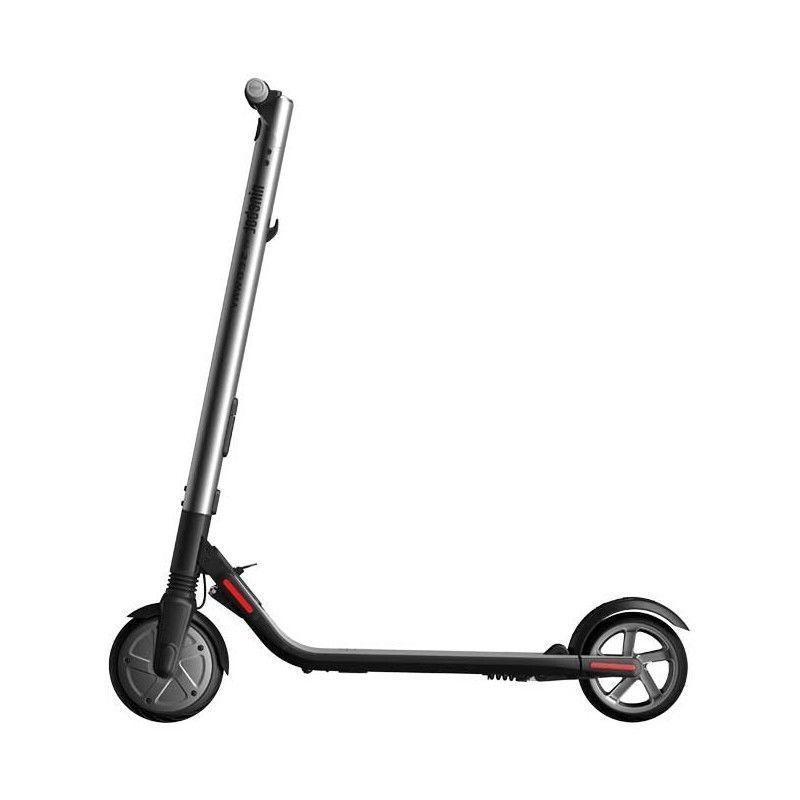 NEW Ninebot Scooter - Cruise Control Connect Bluetooth