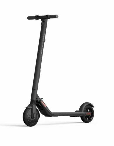 ninebot kickscooter es2 pro electric kick scooter
