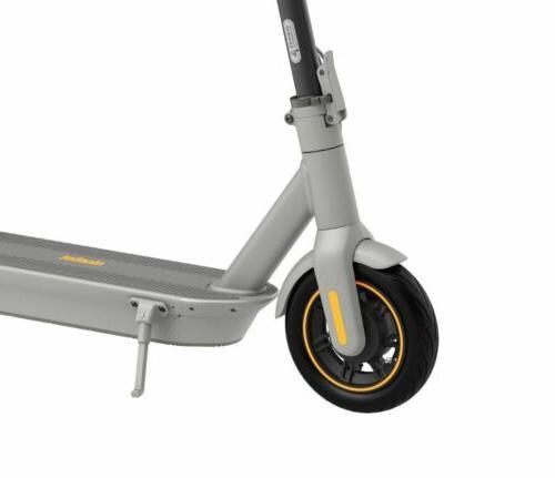 Electric Kick MAX Speed 18.6 Lightweight
