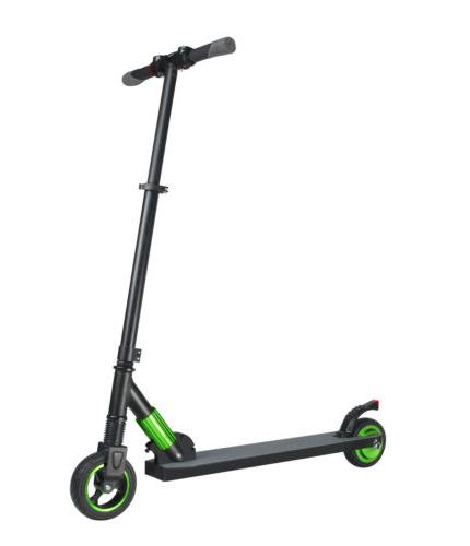 Non-slip Pro Tricks Scooter Adult Durable