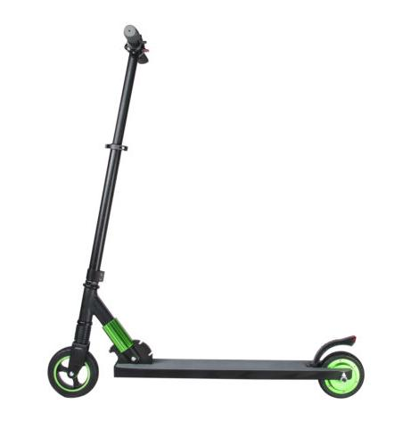 Non-slip Pro Tricks Adult Scooters