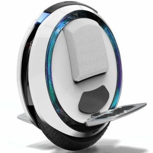 one c best seller electric self balancing