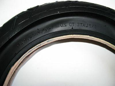one electric bike bicycle tire 1/4