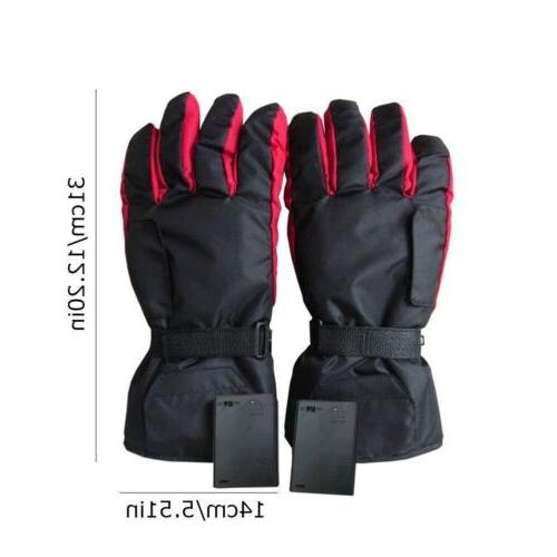 Outdoor Gloves Motorcycle Scooter