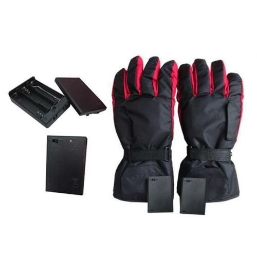 Outdoor Gloves Motorcycle Scooter Winter