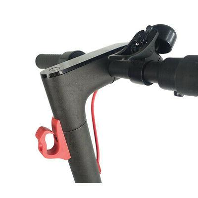 Outdoor Hook Sports Tools Electric Practical