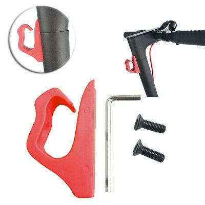 outdoor hook sports skateboard tools front scooters