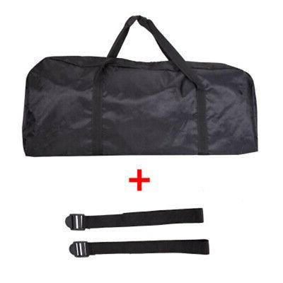 Outdoor Sport 110*45*50cm Carrying Bag For Xiaomi Mijia M365