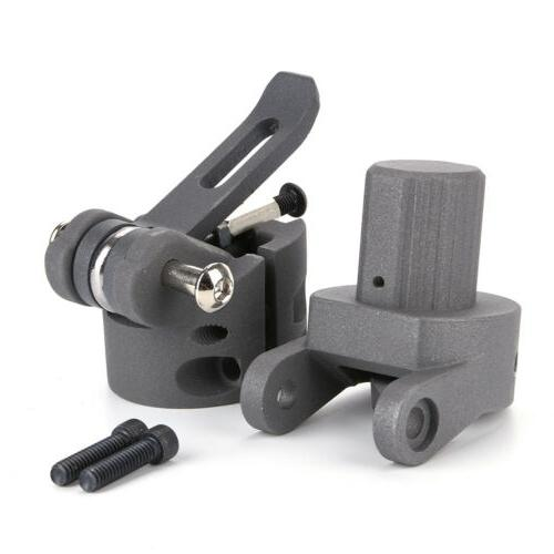 Outdoor Parts Pole Spare For Xiaomi M365