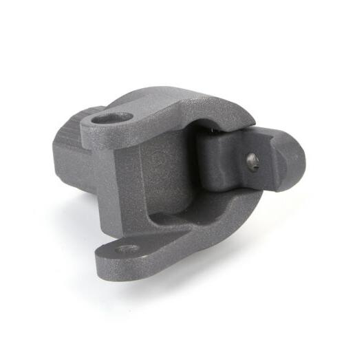 Outdoor Sport Parts Pole Base For M365 Electric-Scooter