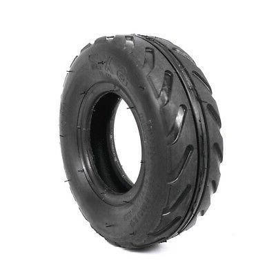 outdoor sports parts for electric scooters tire