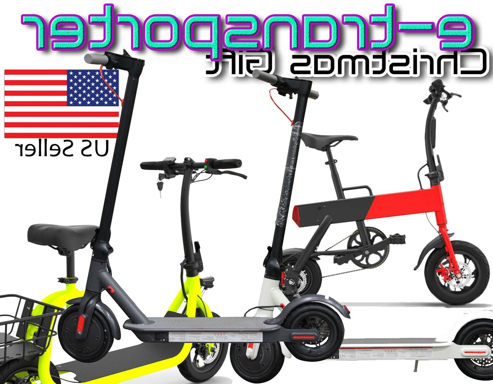 pedals power assist 48x26 10mph foldable electric