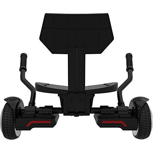Jetson Go-Kart, with Infrared Sensor and Adjustable Foot Rest, for Teens